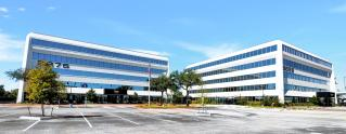Investing in Quality Commercial Real Estate Assets